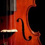 Grammofoonhuis Het Carillon | Specialist in Klassiek
